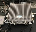 Telecom IMG 6281 Cobham Digi Mini repeater for mobile networks multiband.jpg
