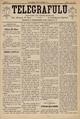 Telegraphulŭ de Bucuresci. Seria 1 1871-08-05, nr. 102.pdf