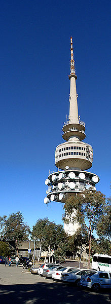 Súbor:Telstra Tower.jpg