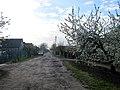 Temiryazeva Str., Melitopol, Zaporizhia Oblast, Ukraine 05.JPG
