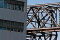 Tempelhof ausblick komturstrasse vaubeka-004.jpg