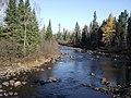 Temperance river (5081629886).jpg