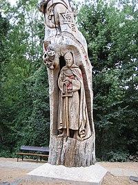 Templario en Santalla del Bierzo.jpg
