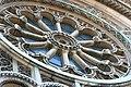Temple Emanu-El NYC 350942263 768f0fa929.jpg