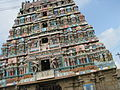 Temple at Mayiladuthurai 4-27-2009 8-44-23 AM.JPG