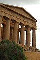 Temple in Agrigento.jpg