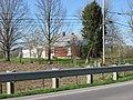 Tenant house at Barret-Keach Farm.jpg