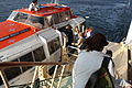 Tender Lifeboat from Mein Schiff Typ 393 0007.JPG