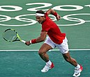 Tennis at the 2016 Summer Olympics -- 10.jpg