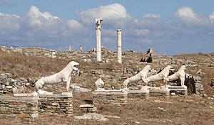 Terrace of the Lions 03.jpg