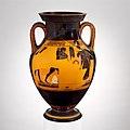 Terracotta amphora (jar) MET DP115344.jpg