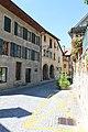 Terrasses de Lavaux - panoramio (1).jpg
