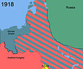 Territorial changes of Poland 1918.jpg