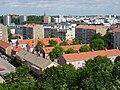 Tervahovinkatu-Tiilentekijänkatu, Martti, Turku.jpg