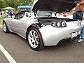 Tesla 0394.jpg