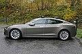 Tesla Model S Geiranger 10 2018 3238.jpg