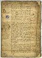 Testamento di san Carlo Borromeo, 2.jpg