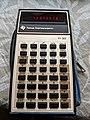 Texas Instruments TI-30 Calculator.jpg
