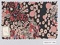 Textile sample MET DP10857.jpg