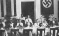 Thai-German in Berlin 1943.png