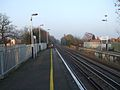 Thames Ditton stn look north3.JPG