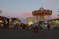 The 2012 California State Fair held in Sacramento, California LCCN2013633015.tif