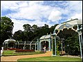 The Aviary at Waddesdon Manor, Buckinghamshire - geograph.org.uk - 7248.jpg