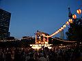 The Bon dance festival. (7785810842).jpg
