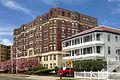 The Breakers Condominium.JPG