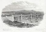 The Britannia tubular bridge.jpeg