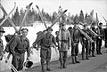 The British Army in Norway April - June 1940 N160.jpg