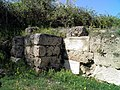 The East Gate, Ancient Edessa (6974658414).jpg
