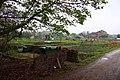 The Elder Stubbs Community Garden - geograph.org.uk - 1254901.jpg