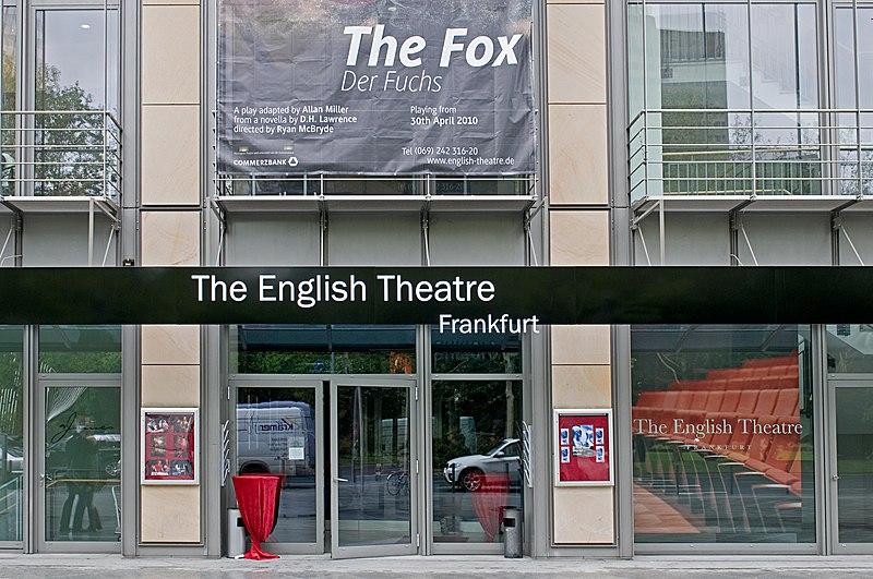 The English Theatre Ffm DSC 0808.jpg