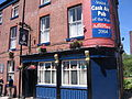 The Fat Cat, Sheffield.JPG