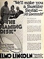 The Flaming Disc (1920) - 4.jpg