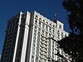 The Grand America Hotel - panoramio (2).jpg