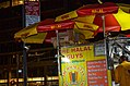 The Halal Guys NYC.jpg