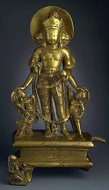 The Hindu God Vishnu LACMA M.80.6.2 (2 of 2).jpg