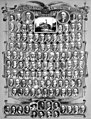 The House of Representives for the State of Tennessee 1925-1926.jpg