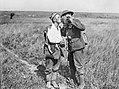 The Hundred Days Offensive, August-november 1918 Q6983.jpg