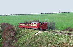 The Isle of Man Steam Railway - geograph.org.uk - 31707.jpg
