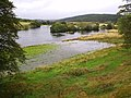 The Kyle of Sutherland - geograph.org.uk - 53253.jpg