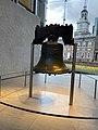 The Liberty bell.jpg