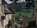 The Little Fleece Bookshop (National Trust) Painswick - geograph.org.uk - 1736514.jpg