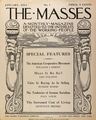 The Masses front page issue 1.png