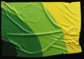 The Mental Health Flag.png
