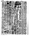 The New Orleans Bee 1871 April 0020.pdf