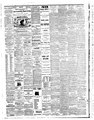 The New Orleans Bee 1884 December 0118.pdf