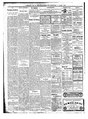 The New Orleans Bee 1900 April 0054.pdf